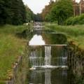 alter Kanal