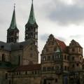 Dom Bamberg