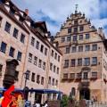 Fembohaus Nürnberg
